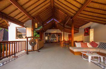 Bali Marina Villa S Amed Indonesia Season Deals From 149